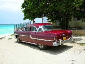 Classic Car Insurance Aloha Agent Beaveton, Hillsboro
