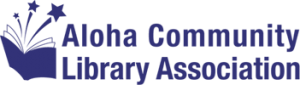 Aloha Library