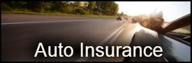 Auto Insurance Agent Aloha, OR