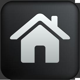 Home Insurance Agent Aloha, OR Beaverton, Hillsboro