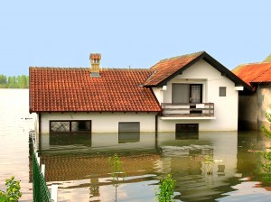 Flood Insurance Agent Aloha, OR Beaverton, Hillsboro