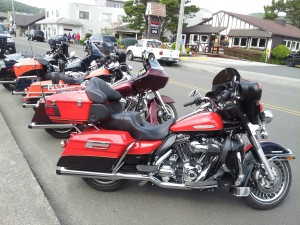 Motorcycle Insurance Aloha, Beaverton, Hillsboro, OR