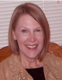 Sally Fabre
