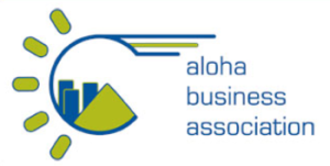 Aloha Business Association
