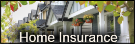 Home Insurance Agent Aloha, Beaverton, Hillsboro, Oregon
