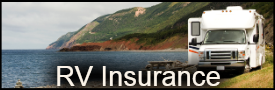RV Insurance Agent Aloha, Beaverton Hillsboro, OR