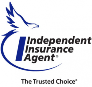 Trusted Choice Insurance Agent Oregon