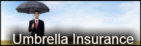 Umbrella Insurance Agent Aloha, OR Beaverton, Hillsboro