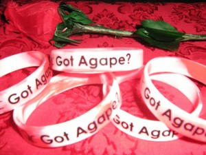 gotagape