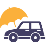 A Auto Insurance